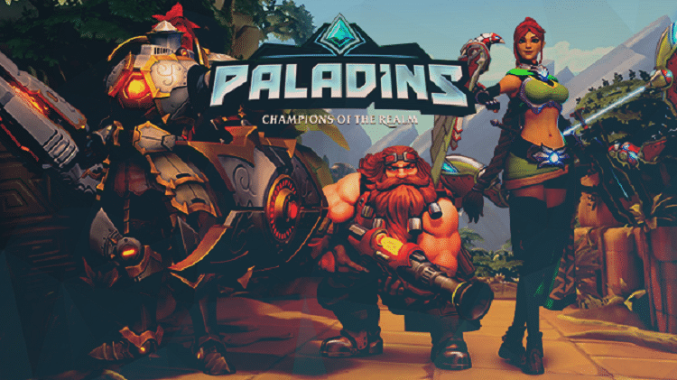 slcn-paladins-announcement