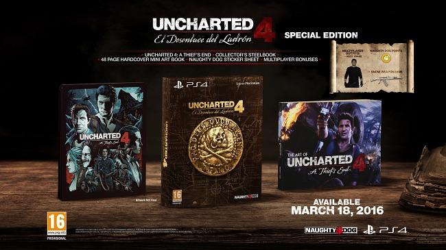 uncharted_4-3181362