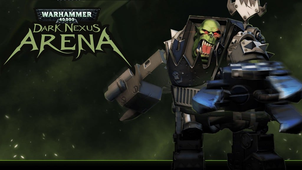 warhammer-40000-dark-nexus-arena-veterans-guide
