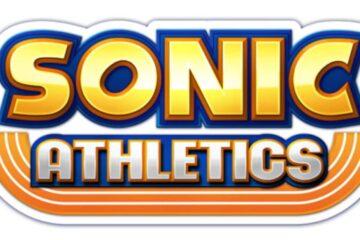 Sonic Athletics