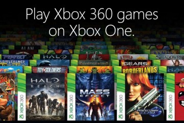 xbox-one-retrocompatibilidad
