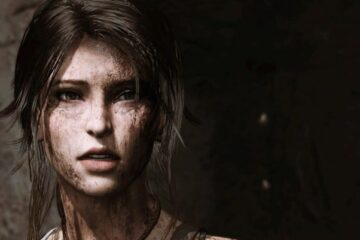 Rise Of The Tomb Raider, espectacular trailer de presentación