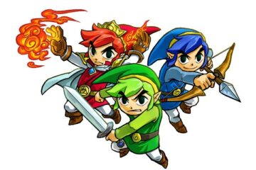 The_Legend_of_Zelda_Tri_Force_Heroes