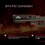 doom-alpha-static-cannon