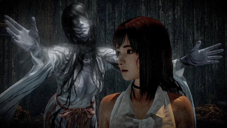 fatal-frame-maiden-of-black-water