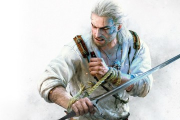 The Witcher 3: Wild Hunt - Hearts Of Stone - Análisis PC