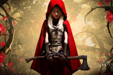 woolfe-red-hood-diaries