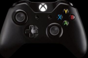 Xbox one permitirá cambiar la configuración del mando normal