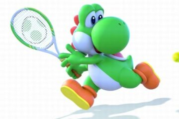 Mario-Tennis-Ultra-Smash