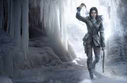 avance rise of the tomb raider