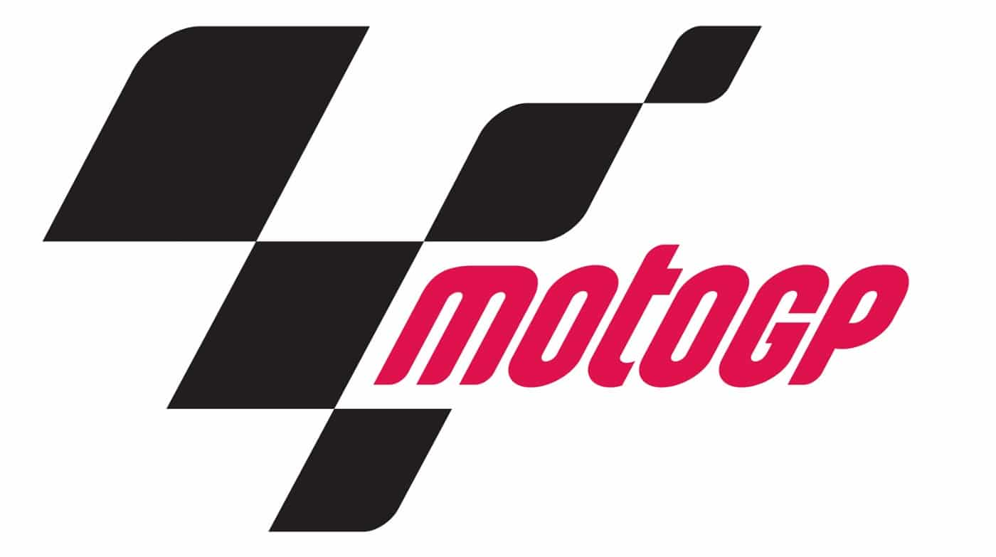 MotoGP recreativa