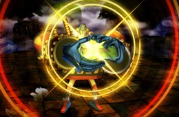 one piece burning blood franky 2