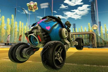 rocket_league_portal_DLC_Gratis