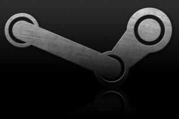 Steam elimina las ofertas flash de sus rebajas