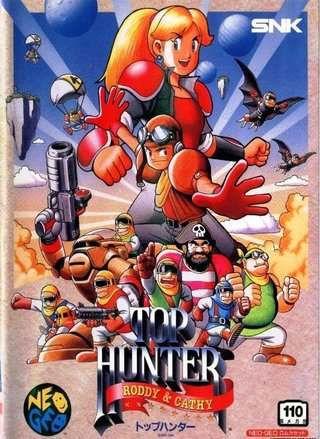top_hunter_neo_geo