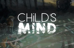 Childs Mind Game
