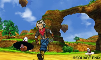 Dragon-Quest-Monsters-Joker-3-1