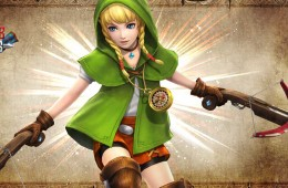 Linkle_Hyrule_Warriors_Legends