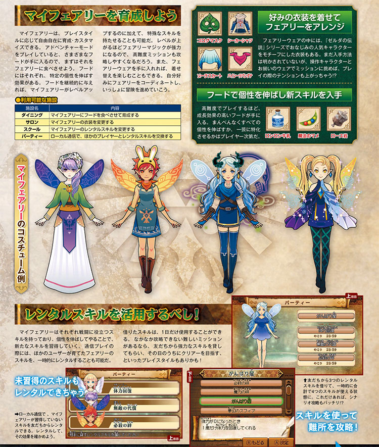 My_fairy_Hyrule_Warriors