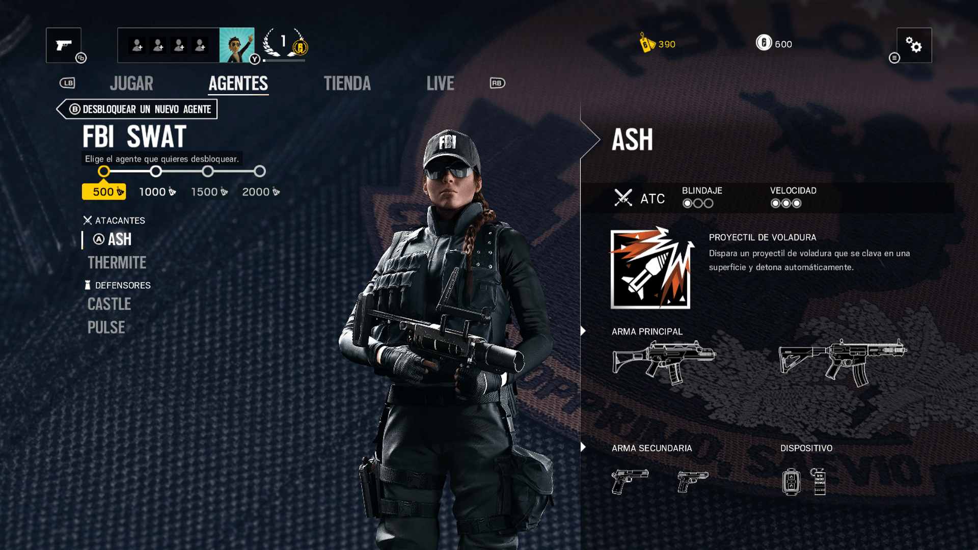 Rainbow six siege analisis (5)