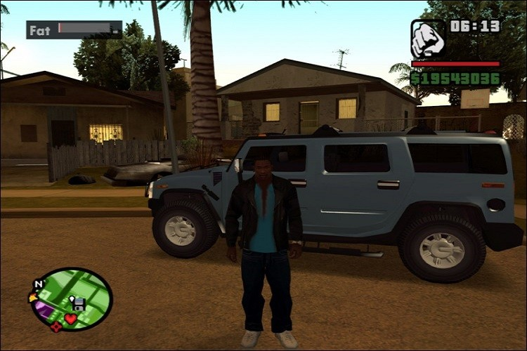 San-Andreas-gameplay-e1449070069487