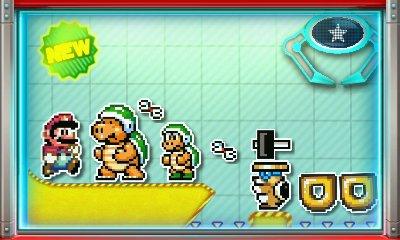 nintendo-badge-arcade-super-mario-maker-2