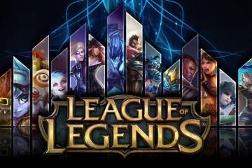 League of Legends eliminará el modo Dominion