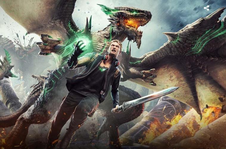 E3 2016: ¿Valdrá la pena?