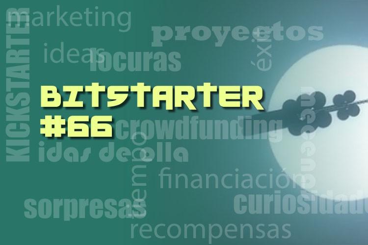 bitstarter66 kickstarter