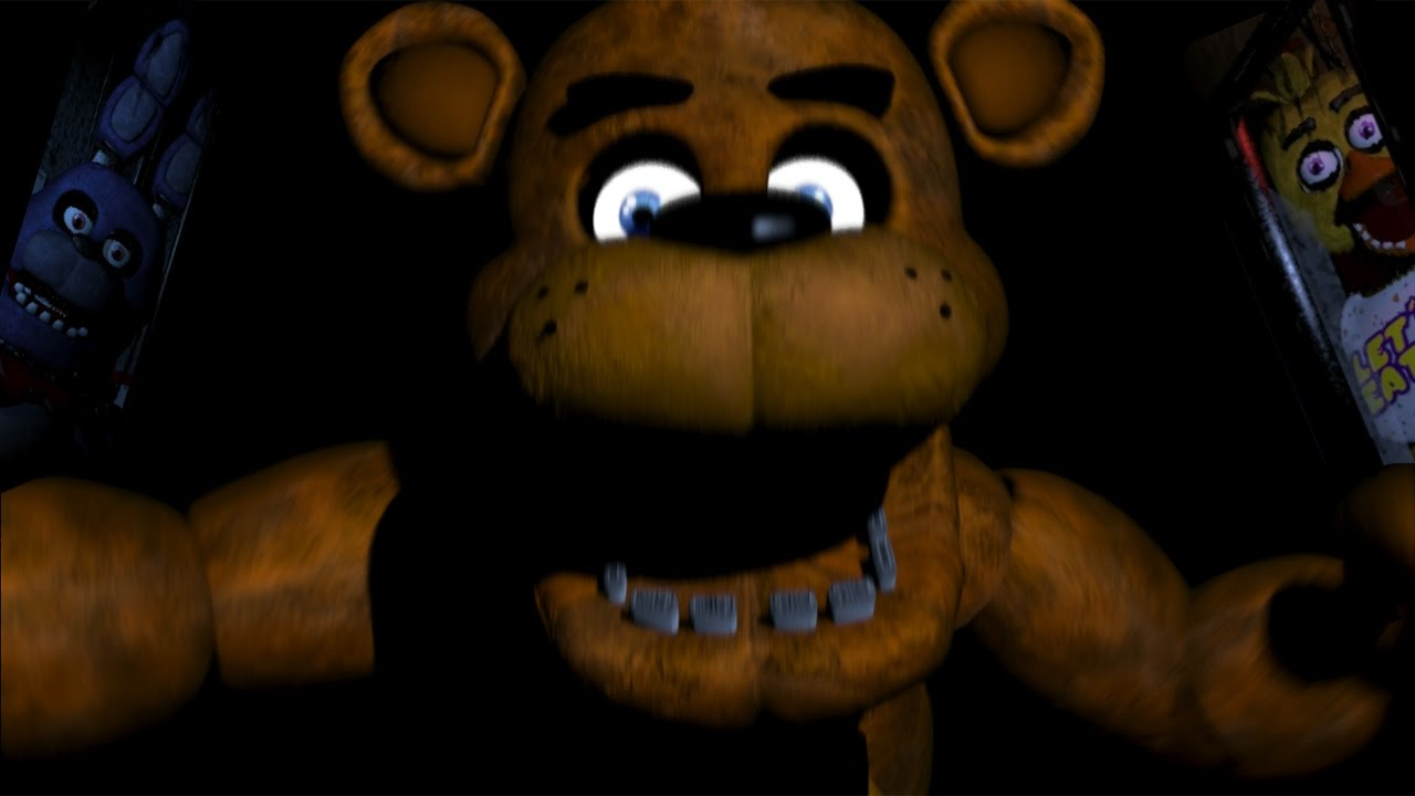 five-nights-at-freddys-2-the-crew