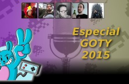 podcast guiltybit especial goty 2015
