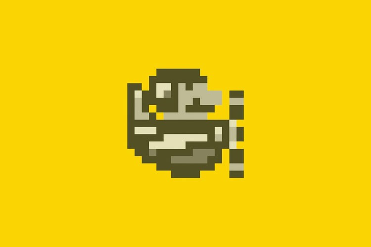 super mario maker sky pop