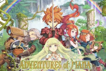 Adventures-of-Mana-main