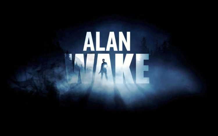 Alan Wake Return secuela