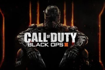 Black Ops 3, gratis en Steam y doble experiencia