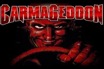 Carmageddon: Max Damage anunciado para 2016