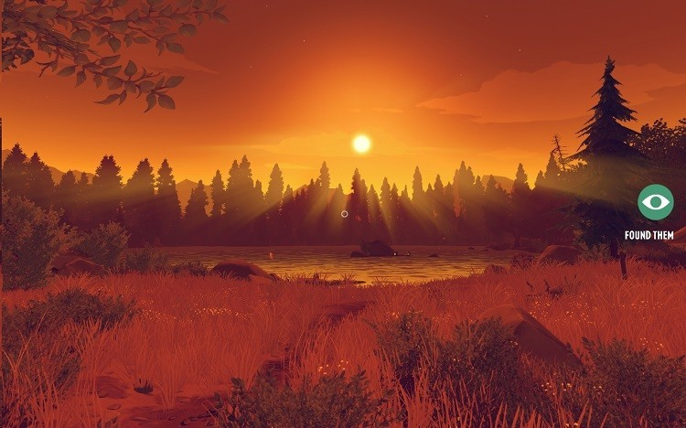 Firewatch analisis pc (16)