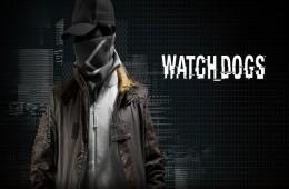 Ha llegado a su ciudad el camión de los juegos gratis, traemos un señor triple A de 2014. ¡Corre y descarga gratis Watch Dogs para PC!
