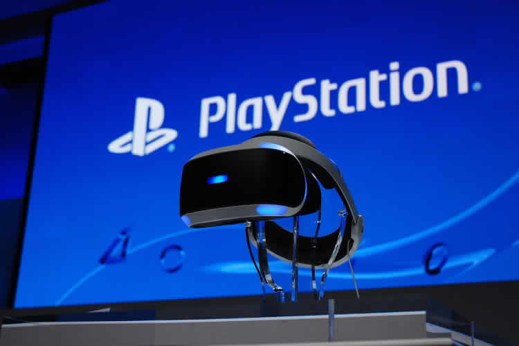 PlayStation VR tendrá conferencia en la GDC 2016