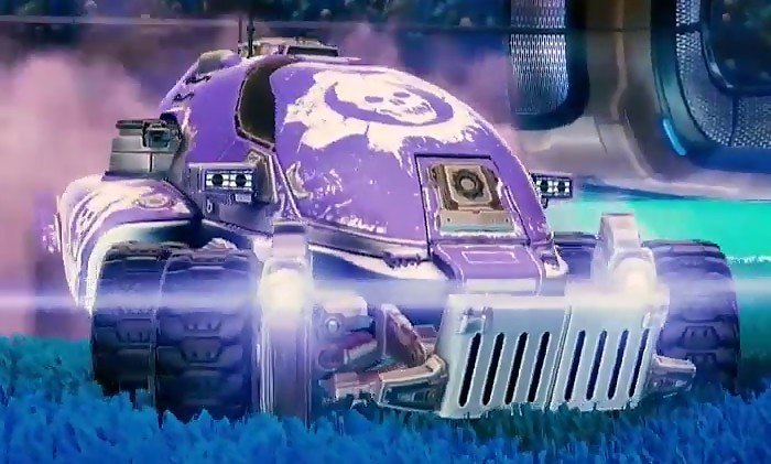 rocket-league-gears-armadillo