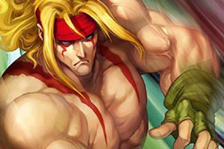 street_fighter_alex