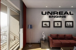 Unreal_engine_virtual_reality