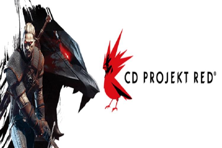 CD Projekt nuevo juego