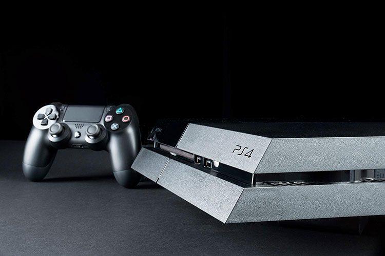 Nueva tanda de rumores sobre PlayStation 4.5