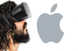 Oculus Rift compatible Mac