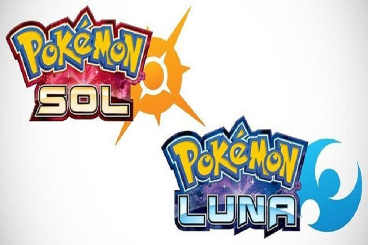 Pokemon sol se ha jugado