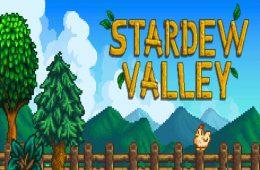 Stardew Valley trucos dinero