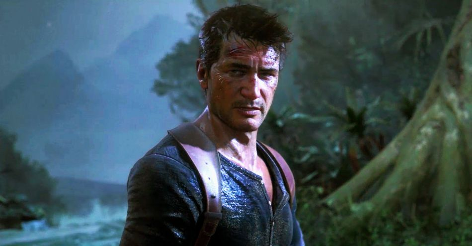 Nuevo teaser del making of de Uncharted 4