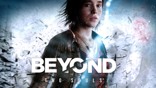 Análisis - Heavy Rain y Beyond: Two Souls