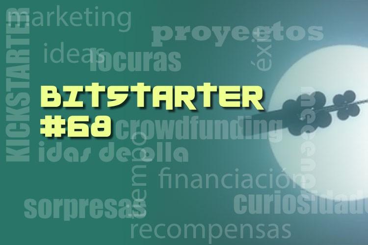 bitstarter68 kickstarter